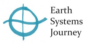 cropped-ESJ-logo-websized.jpg